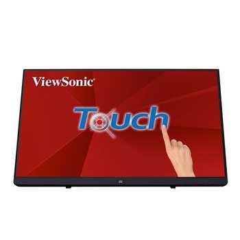 """LCD 21.5"""" VIEWSONIC TD2230 (Màn hình cảm ứng)"""