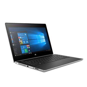 HP Probook 430 G5- 2ZD50PA