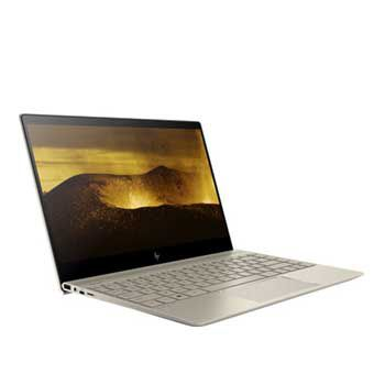 HP Envy 13-ah0025TU (4ME92PA)(Silk gold)