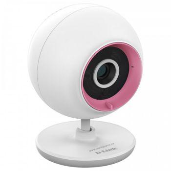 CAMERA DLINK DCS - 700L (Baby camera)