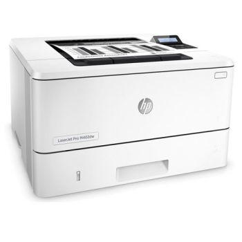 HP M402d - C5F92A