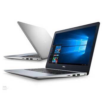 Dell Inspiron 14-5482 (C2CPX1 ) SILVER