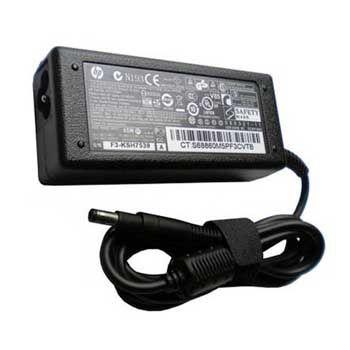Adapter HP Notebook 90W 19V - 4.74A ( Đầu thường )