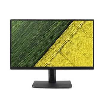 """LCD 23.8"""" ACER ET241Y(IPS)"""