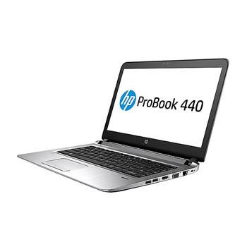 HP Probook 440 G4 -Z6T16PA (SILVER)