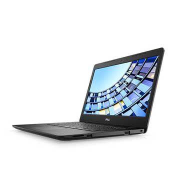 Dell VOSTRO 14-3480 (70187647) Black