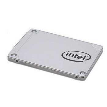 180GB Intel SSDSC2KF180H6X1(180/5400Pro)