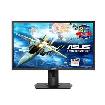 """LCD 24"""" ASUS VG245HE (màn hình game)"""