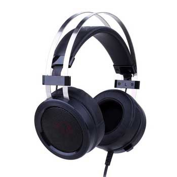 HEADPHONE Redragon Scylla H901