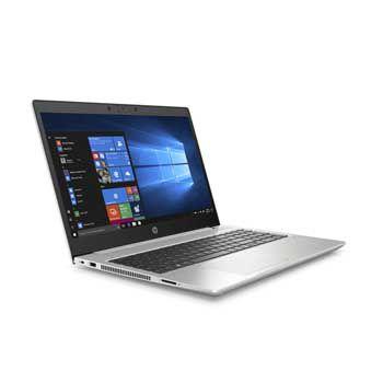 HP Probook 445 G7-1A1A6PA (BẠC)