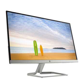 """LCD 25"""" HP 25f ( 3AL43AA)"""