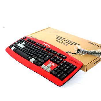 Protos E835 (Game)