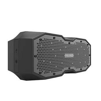 Loa MICROLAB D25 (2.0) Bluetooth