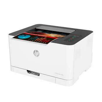 Máy in laser màu HP 150A (4ZB94A)