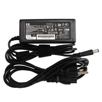 Adapter HP Notebook 90W 19V - 4.74A ( Đầu Kim )