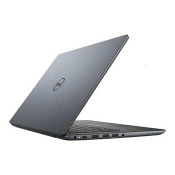 Dell VOSTRO 15- 5581(70175950) (Urban gray)