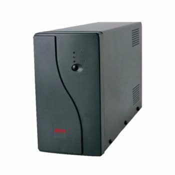 ARES 2000VA AR2200