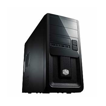 COOLER MASTER RC343(no window)
