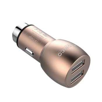 Sạc điện thoại USB ORICO UCM-2U