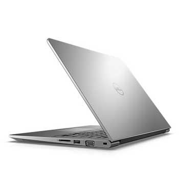 Dell VOSTRO 14-5468(V5468C)Grey