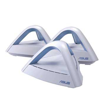 ASUS MAP-AC1750 (3-PK) (1 bộ = 3 chiếc)