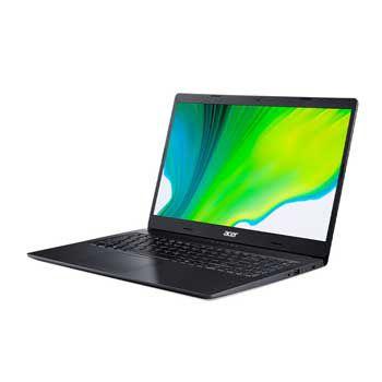 Acer A315-57G-31YD(008) (Đen)