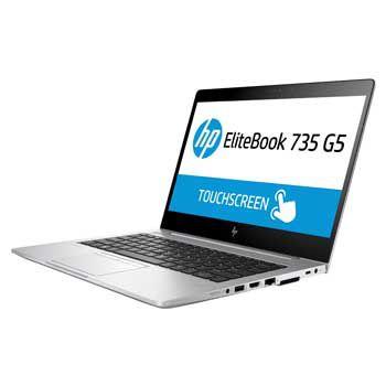 HP EliteBook 735 G5-5ZU72PA