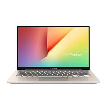 ASUS S330FA-EY116T (Gold)
