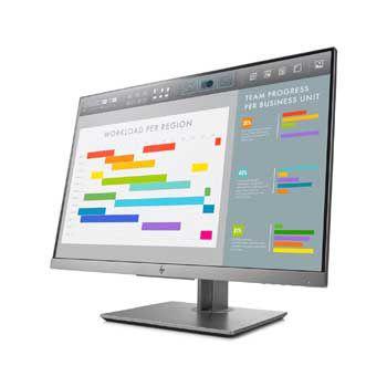 """LCD 23.8"""" HP E243i (1FH49AA)"""