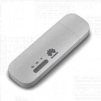 Bộ Phát WiFi HUAWEI E8372h-153