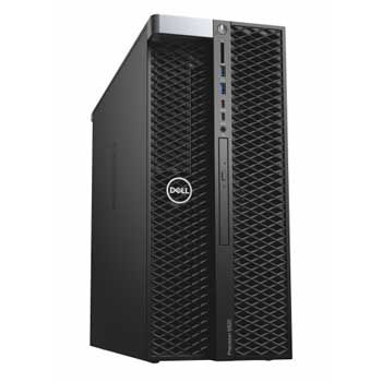 Dell Precision Tower 5820 (70177846)
