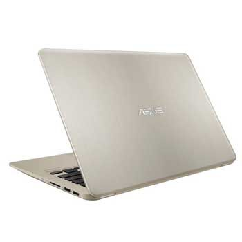 ASUS A510UF-EJ184T(Gold)