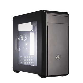 COOLER MASTER BOX LITE 3