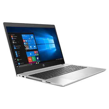 HP Probook 455 G6 - 6XA87PA