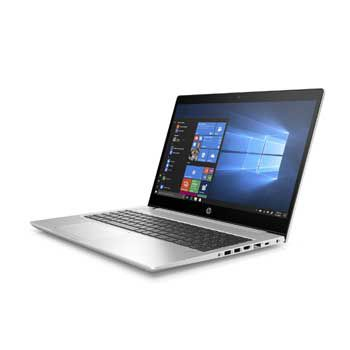 HP Probook 450 G6 - 6FG93PA (Silver)