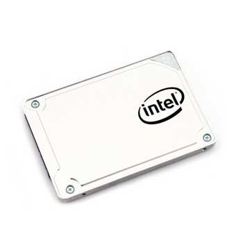 256GB Intel (SSDSC2KW256G8X1958660)(256/545s)