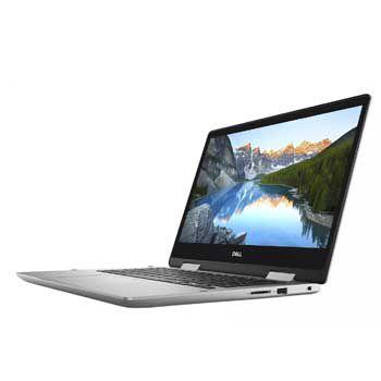 Dell VOSTRO 14-5481 ((V5481A)Grey