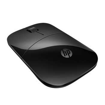 HP Z3700 Wireless (Không hộp)