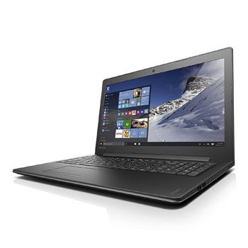 Lenovo IdeaPad 310- 15IKB(80TV00YXVN)(bạc)