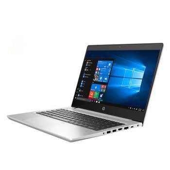 HP Probook 445 G6 - 6XP98PA