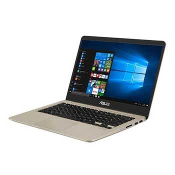 ASUS A411UA-BV611T(GOLD)