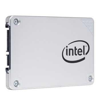 180GB Intel SSDSC2KF180H6X1(180/5400 Pro)