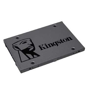 480GB KINGSTON SUV500