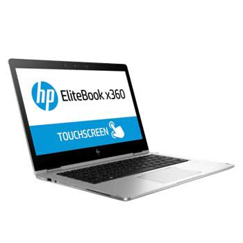 HP EliteBook x360 1030 G2(1GY36PA)