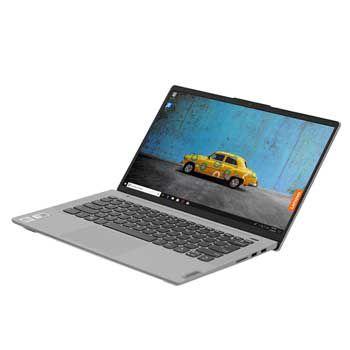 Lenovo IdeaPad 5-14IIL05-81YH0050VN (PLATINUM_GREY)