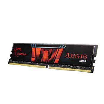 4GB DDRAM 4 2133 G.Skill - 4GIS