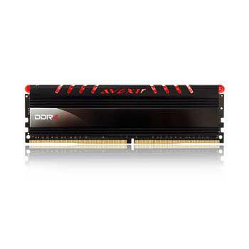 16GB DDRAM 4 2400 ADATA Tản Nhiệt