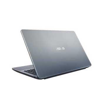 ASUS X541NA-GQ252T