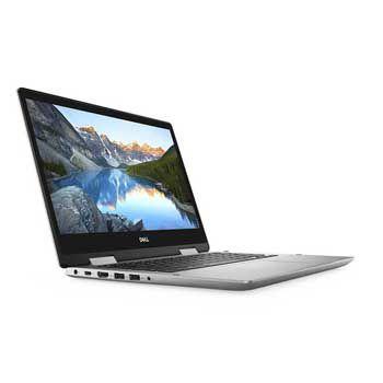 Dell Inspiron 14-5491 (C1JW81) (Silver)