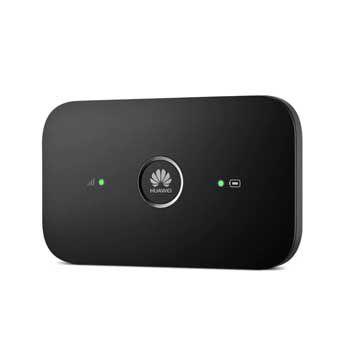 Bộ Phát WiFi HUAWEI E5573Cs-322